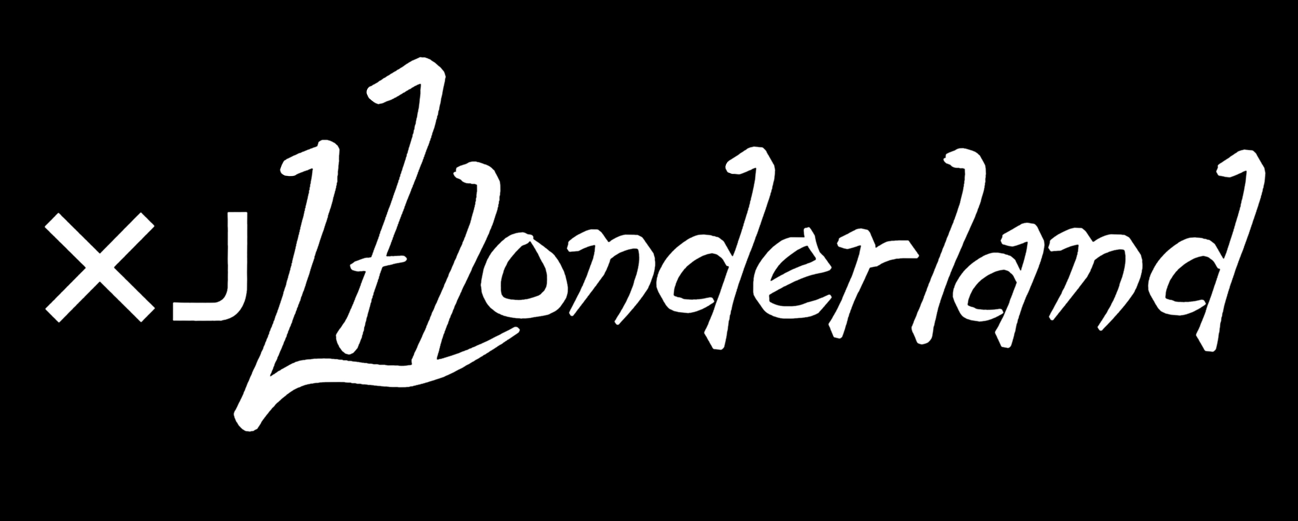 XJ Wonderland